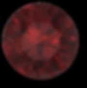 birthstone garnet.png