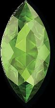 birthstone peridot.png