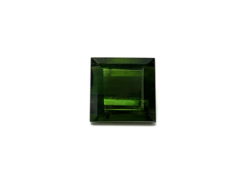 Tourmaline Emeraldcut 9.30 cts