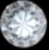 birthstone diamond.png