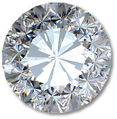 birthstone diamond.png