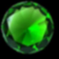 birthstone emerald .png
