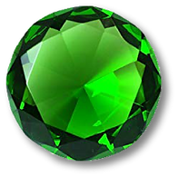 birthstone emerald .png