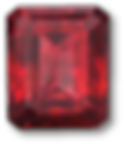 birthstone ruby 2.png