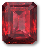 birthstone ruby 2.png
