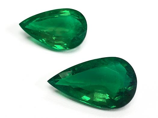 loose gems 5.png