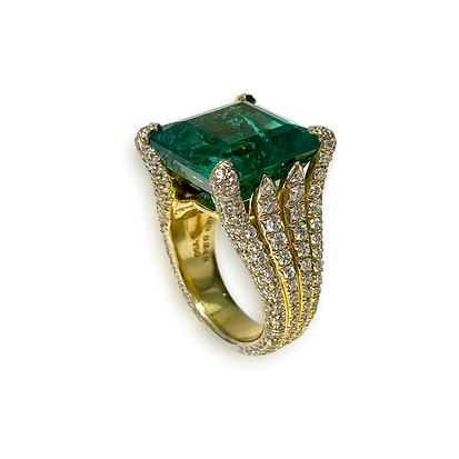 Jewelry PNG (8).png