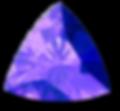 birthstone tanzanite.png
