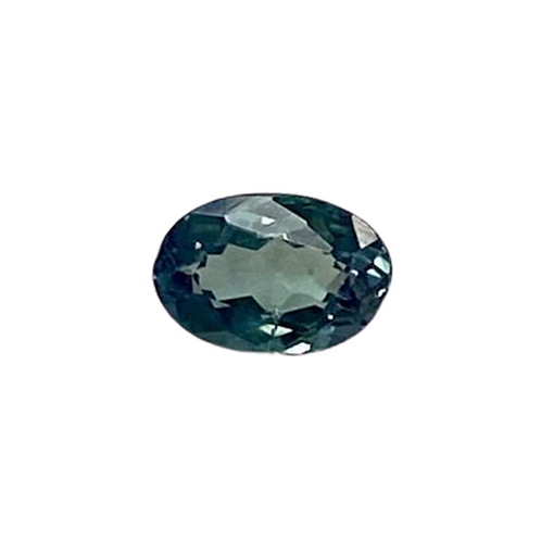 AAA Quality Alexandrite Oval 4.5 x 3.5 mm