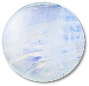 birthstone moonstone.png