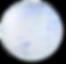 birthstone moonstone.png
