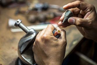 Canva - precious stones processing.jpg