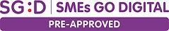 SGD SMEs Go Digital Pre-Approved Logo.jp