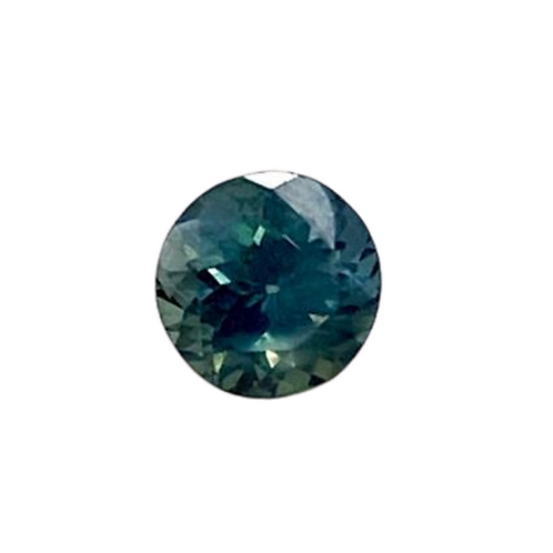 AAA Quality Alexandrite Round 5 mm