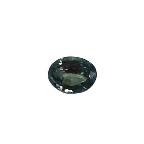 AAA Quality Alexandrite Approx. 7 x 5 mm