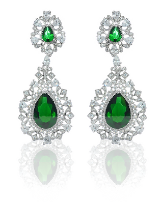 earrings canva.png