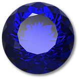 birthstone sapphire.png