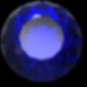birthstone sapphire.png