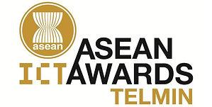 ASEAN-ICT-Award.jpg