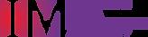 IMDA_Logo_FA.png