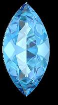 birthstone aquamarine.png