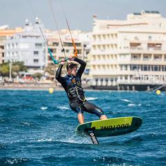 kite3.jpg