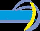 logo cochekitesport.PNG