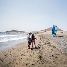 kite15.jpg