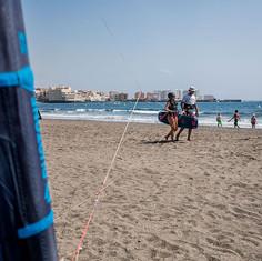 kite14.jpg