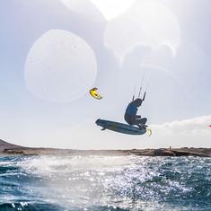 kite7.jpg