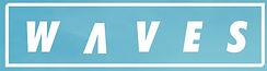 adam lewis waves logo.jpg
