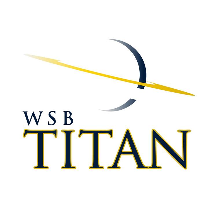 wrb-titan-logo square.jpg