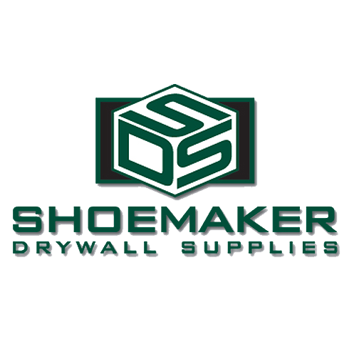 shoemaker logo transparent square.png