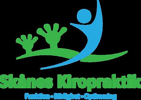Skånes Kiropraktik