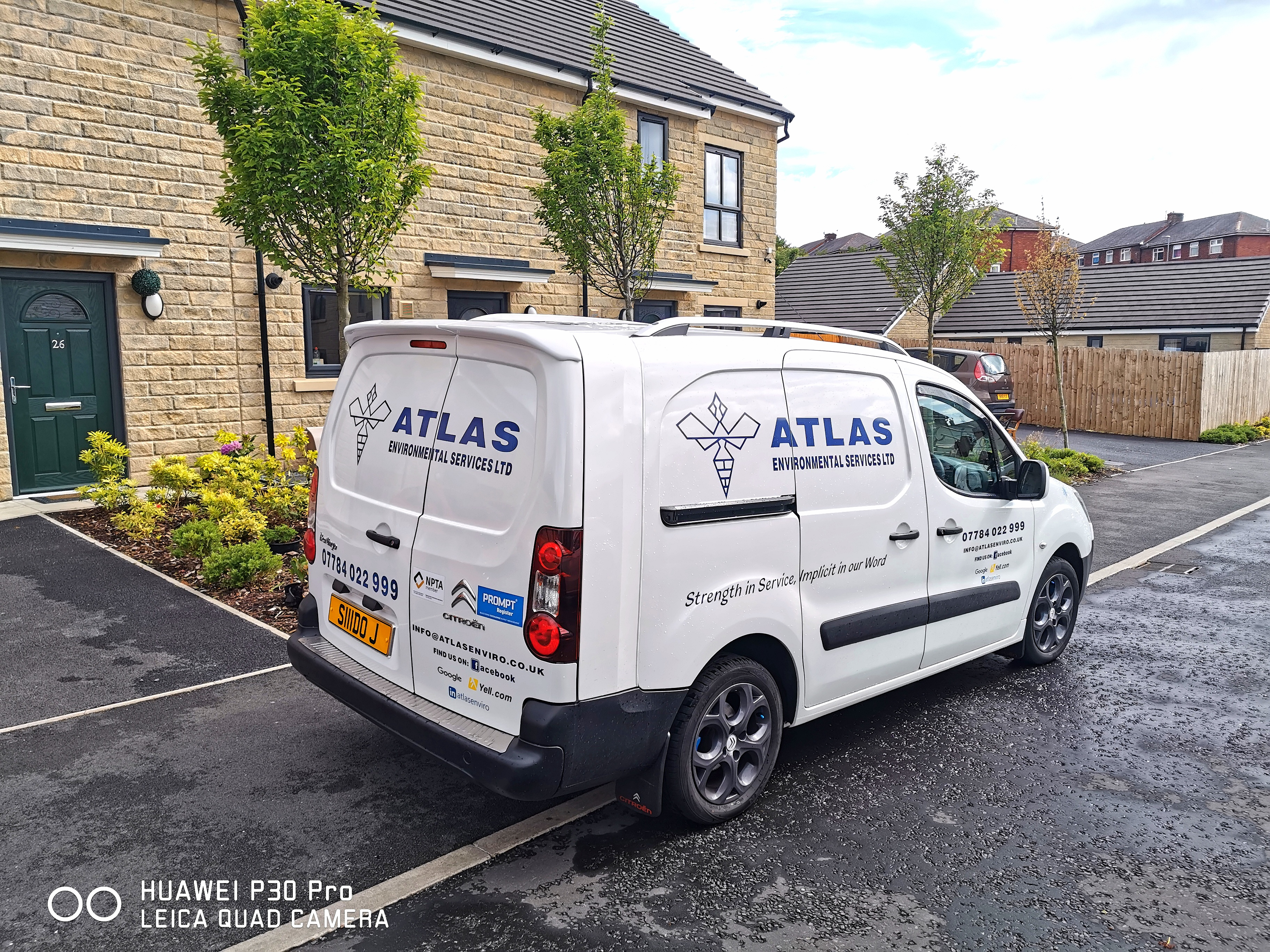 pest-control-Nelson-Colne-accrington-burnley-east-lancashire-pest-control-services-commercial-pest-s