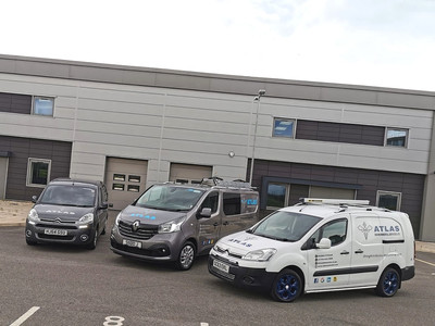 Burnley's and Surrounding Areas Leading Pest Control Specialists.....