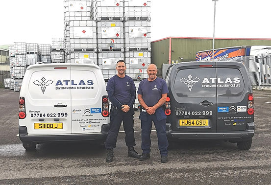 Pest-control-burnley-east-lancashire-commercial-pest-prevention-atlas-environmental-services-ltd