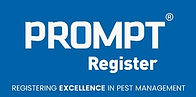 liverpool-pest-prevention-commercial-site