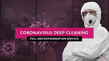 deep-cleaning-covid-19-ulv-fogging-atlas