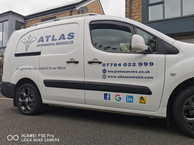 Pest Control and Prevention Solutions For East Lancashire...