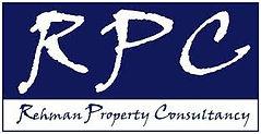 pest-control-burnley-east-lancashire-accrington-rpc-atlas-environmental-services-ltd-professional-pest-solutions-prevention-