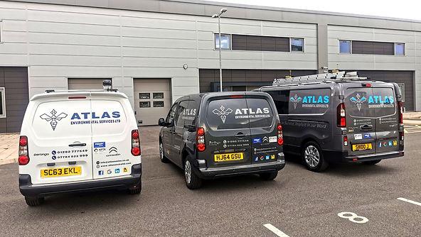 atlas-environmental-services-ltd-pest-control-burnley