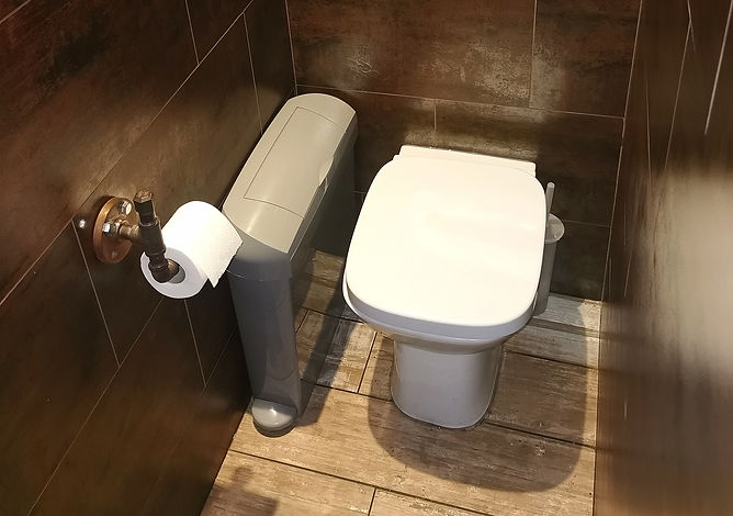 sanitary-disposal-burnley-accrington-blackburn-sanitary-waste-collection-east-lancashire-millenium-hygiene-phs-initial-atlas-environmental-services-ltd-pest-control-burnley-lancashire-washroom-solutions-harvey-environmental-pest-prevention-commercial-professional-washroom-service-in-east-lancashire-high-quality-washroom-solutions