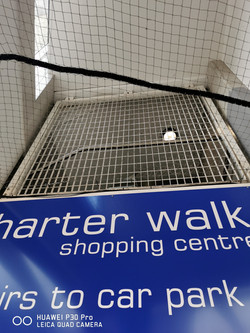 charter-walk-burnley-pigeons-bird-proofing-atlas-enviro-atlas-environmental-services-ltd-bird-proofi