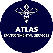 pest-control-burnley-atlas-environmental-services-ltd-lancashire