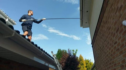 wasp-nest-treatment-removal-burnley-accrington-east-lancashire-pest-control-help-rats-mice-atlas