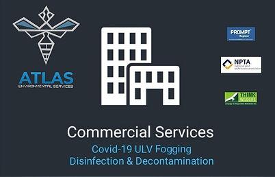 pest-control-burnley-covid-fogging-atlas-environmental-services-ULV-fogging-fleas