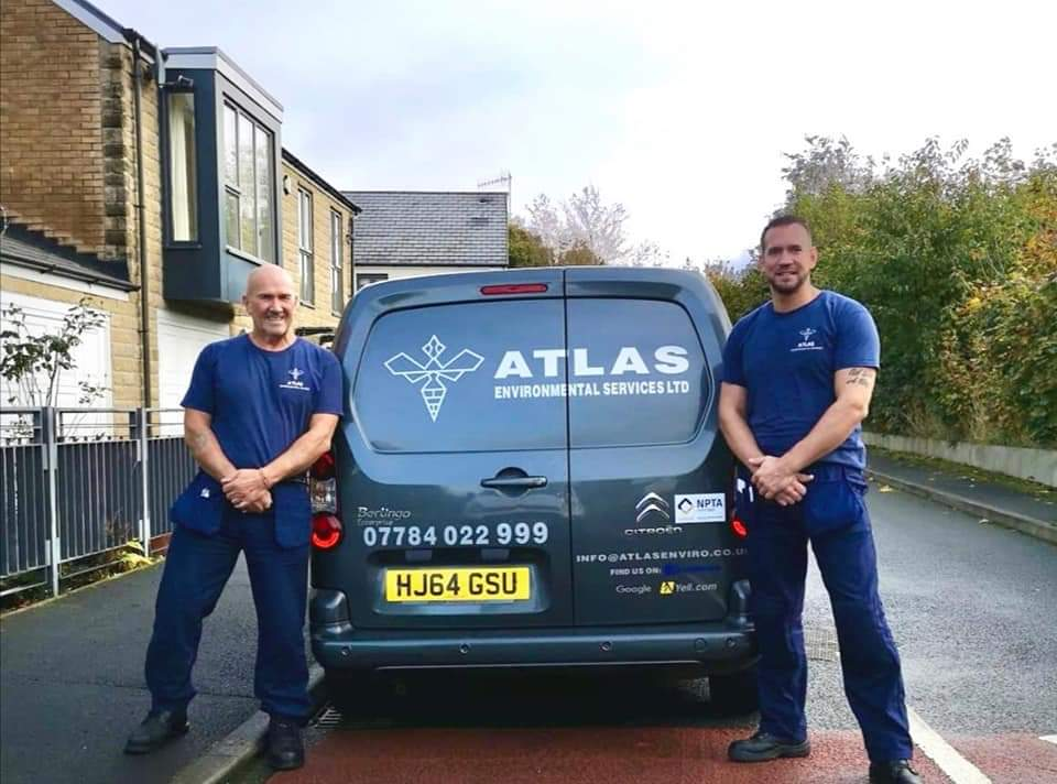 atlas-enviro-burnley-pest-control-east-lancahire-help-fleas-bed-bugs-atlas-environmental-services-lt
