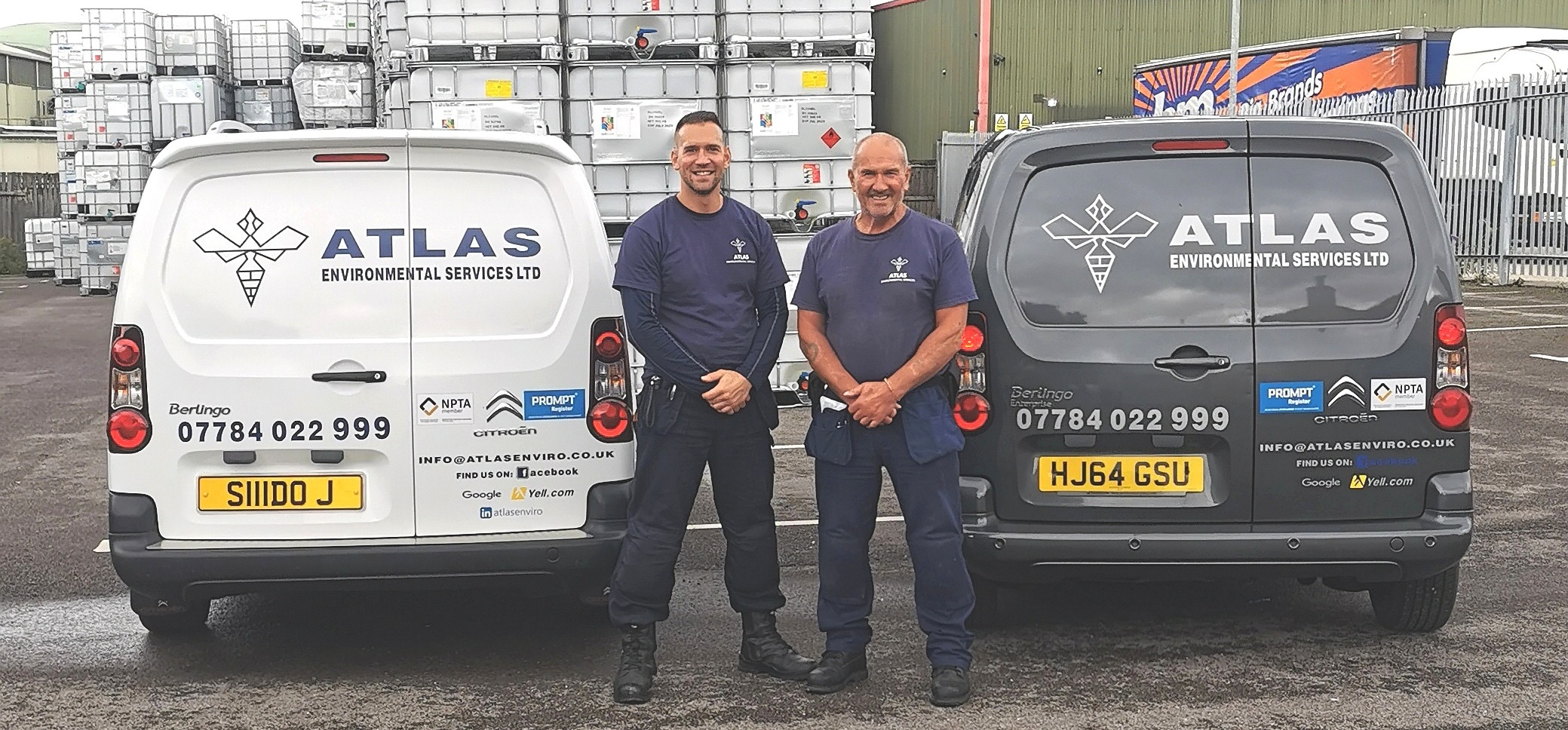 pest-control-burnley-east-lancashire-commercial-pest-control-burnley