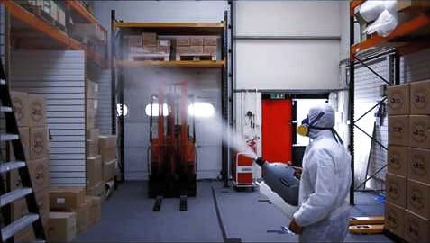 covid-19-help-warehouse-disinfection-fogging-lancashire-north-west-fogging-ulv-covid-19-track-and-trace